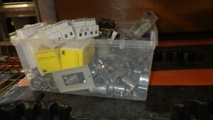 Electrical supplies Cambridge Kitchener Area image 1