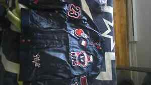 Veste jordan Brooklyn large