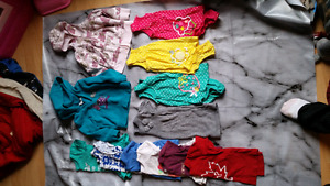 18 - 24 Month clothing