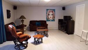 Maison à vendre Dolbeau-Mistassini Lac-Saint-Jean Saguenay-Lac-Saint-Jean image 6