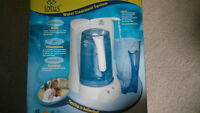 Lotus Professional Water Purifier New in box