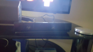 Ps4 camera with power cord