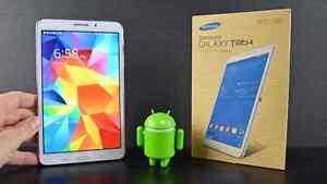 Samsumg Bundle (Tablet+Phone+Smartwatch ) NEW PRICE