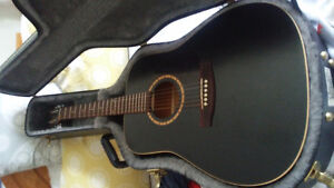 Sweet guitar for sale