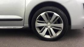 2016 Peugeot 3008 1.6 BlueHDi 120 Allure 5dr Manual Diesel Estate