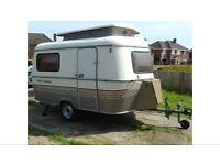 Beautiful Used Caravans For Sale In Norwich Norfolk  Page 246  Gumtree