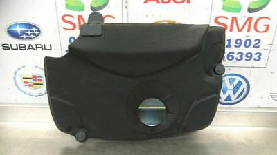 RENAULT KADJAR 1.5 DCI Engine Compartment Cover