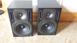Speakers Truth B 2031 A