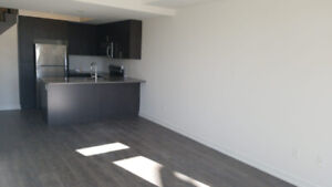 Furnished/Unfurnished Brand New 2 Bed 2.5 Bath in Pickering
