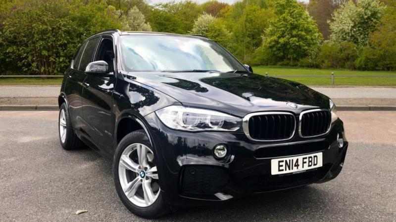 2014 bmw x5 xdrive 30d m sport auto with automatic diesel estate 2014 bmw x5 xdrive 30d m sport auto with automatic diesel estate publicscrutiny Choice Image