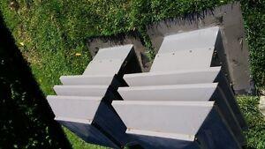 ventilateur d entre- toit