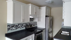 Grosvenor House - 1 & 2 bedroom units available