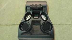 Enssemble de Radio/ Radio kit POUR GATOR