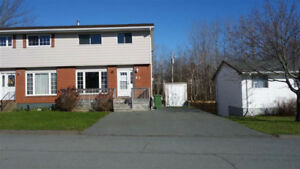 HOUSE FOR SALE - Lower Sackville OPEN HOUSE