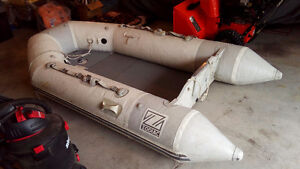 9.3 ft Zodiac Dinghy for Sale