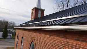 Free roofing quotes Belleville Belleville Area image 2