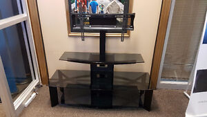 3 IN 1 TV Stand