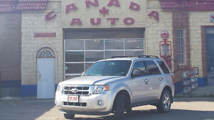 2012 Ford Escape XLT Local Accident Free SUV