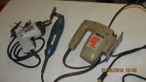 Power tools cheap