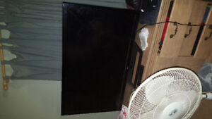 "Trade 50"" flat screen for xbox one"