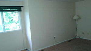 Room for rent at Summit Ave, London London Ontario image 7