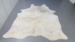 Cowhide Rugs Brazilian 50 Shade Cow Hide Rug upholstery Cow Hyde