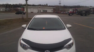 2015 Toyota Corolla Other