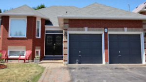 BEAUTIFUL BUNGALOW FOR SALE-OPEN HOUSE SUNDAY AUGUST 19 1-4 PM