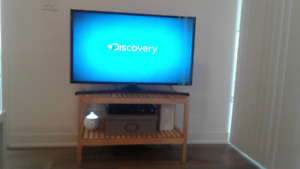 Samsung  Full HD Smart Led TV 40""