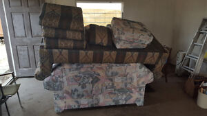 used couches