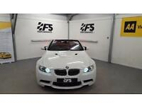 2009 BMW M3 4.0 V8 DCT 2dr