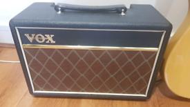 Vox Pathfinder 10 amp