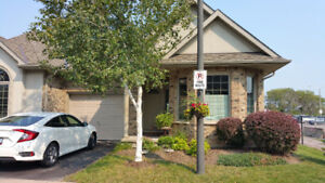 3 Bedroom Condo in Chippawa