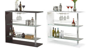 MODERN BARS FROM $188