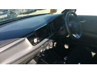 2019 Kia Rio 1.25 2 (s/s) 5dr Hatchback Petrol Manual