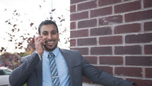 Rumy Gill - Helping with All Mortgage Situations in the GTA