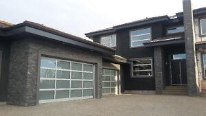 Masonary Concretc Edmonton Edmonton Area image 5