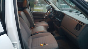 2008 Dodge Power Ram 3500 SLT Pickup Truck North Shore Greater Vancouver Area image 4