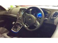 2017 Renault Grand Scenic 1.6 dCi Dynamique S Nav 5dr Pr Manual Diesel Estate