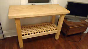 kitchen islands buy and sell furniture in ottawa amish kitchen islands pantries amp breakfast nooks the