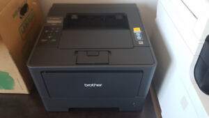 Printer | Buy or Sell Printers, Scanners & Fax Machines in