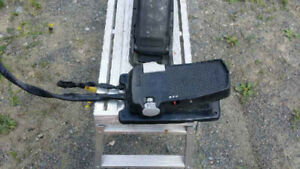 Motorguide | Used or New Boat Parts, Trailers & Accessories