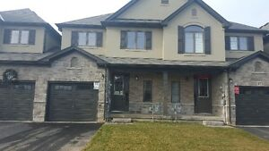 Ancaster homeTownhouse for Rent