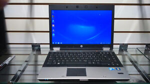 Laptop, Ordinateur portable HP dual i3 i5 i7 15.6, 99$ et +