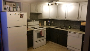 1 bedroom available Feb 1 or Feb 15