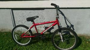 Bike Sale!