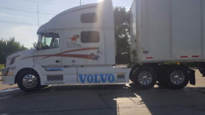 Truck Volvo For Sell