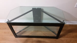 """60"""" TV Stand For Sale - Good Condition Cambridge Kitchener Area image 2"""
