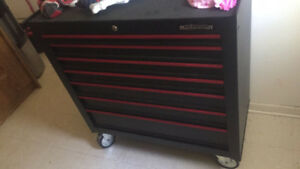 tool chest new