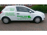 Vauxhall Corsa van 1.3 cdti RING JASON ON 07773467460